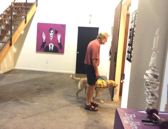 091415 art tour1