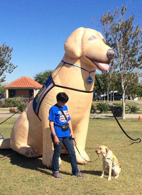 111615 dogfest1