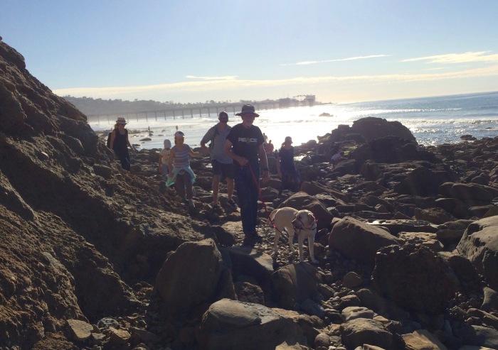 123016-beach-walk