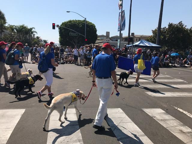 070417 parade2