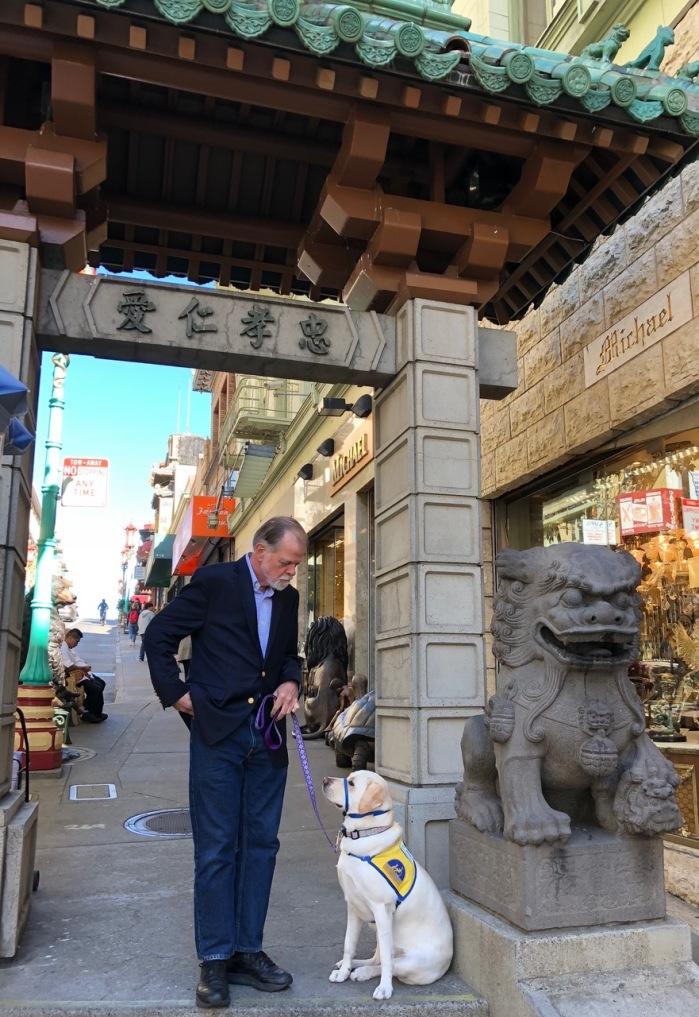 102417 Chinatown