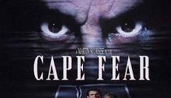 Cape_fear_91 2.jpg